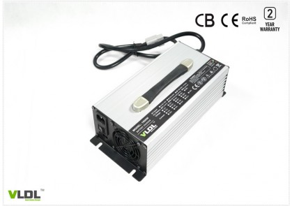24V45A Lithium Battery Charger