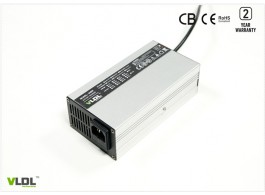 36V 5A Lithium Battery Charger