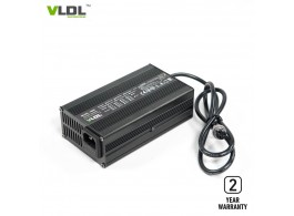 42V 4A Lithium Battery Charger