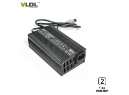 60V 2A Lead Acid Battery Charger