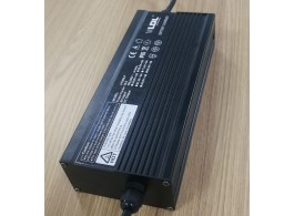 12V 20A Waterproof Battery Charger