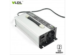 72V 25A lithium battery charger
