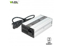 36V 3A Lead Acid Battery Charger