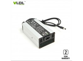 24V 4A Lithium Battery Charger