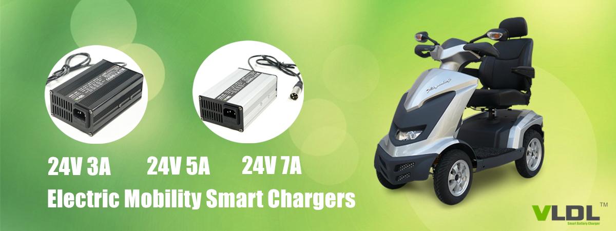 12v 9ah90ah Leadacidagm Sla Gel Battery Charger Circuit With